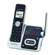 alcatel-phone-XP1050-photo.jpg - Copie.jpg