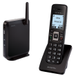 alcatel-phone-ip2015-photo.png