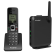 alcatel-phone-ip2215-photo1.png