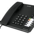 alcatel-phone-temporis-ip100-photo-version-web-det-nv-logo.png
