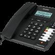 alcatel-phone-temporis-ip150-photo-version-web-det-nv-logo.png