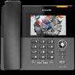 alcatel-phone-temporis-ip901-photo_2.png