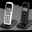alcatel-phones-d285-voice-3-4-white-web.png
