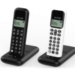alcatel-phones-d285-voice-blackwhite.png