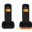 alcatel-phones-e155-website.jpg