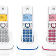alcatel-phones-f330-s-3-couleurs-image.png