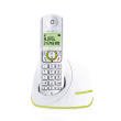 alcatel-phones-f390-green-front-picture.png