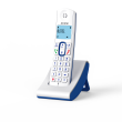alcatel-phones-f630-34-view-blue-call_block.png
