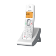 alcatel-phones-f630-grey-34_view.png