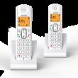 alcatel-phones-f670-duo-1000x1000.png