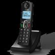 alcatel-phones-f685-black-3-4-2900x2500.png