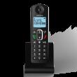 alcatel-phones-f685-black-front-2900x2500.png