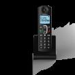 alcatel-phones-f685-black-front-hd.png
