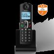 alcatel-phones-f685-black-front-picture-callblock-2900x2500-en.png