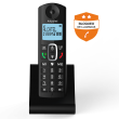 alcatel-phones-f685-black-front-picture_callblock_es2.png