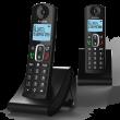 alcatel-phones-f685-duo-3-4-view-black-2900x2500.png