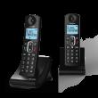 alcatel-phones-f685-duo-3-4-view-black-v1_1.png