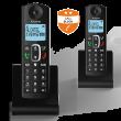 alcatel-phones-f685-duo-black-front-view-callblock-en.png