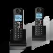 alcatel-phones-f685-duo-front-black-v1.png