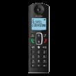 alcatel-phones-f685-handset-picture.png