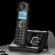 alcatel-phones-f685-voice-3-4-2900x2500.png