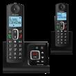 alcatel-phones-f685-voice-duo-2900x2500.png