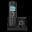 alcatel-phones-f685-voice-front-2900x2500.png