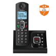 alcatel-phones-f685-voice-front-callblock-2900x2500-en.png