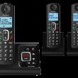 alcatel-phones-f685-voice-trio-3500x2500.png