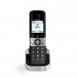 alcatel-phones-f890-handset-1000x1000px.jpg