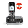 alcatel-phones-f890-voice-front-picture_callblock.png