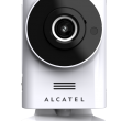alcatel-phones-ip-cam-ipc-10fx-photo.png