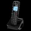 alcatel-phones-s250-black-picture.png