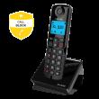 alcatel-phones-s250-ema-black-34-view_call-block-en.png2_.png