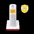 alcatel-phones-s250-ema-red-callblock.png