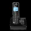 alcatel-phones-s250-voice-black-front-picture.png