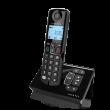 alcatel-phones-s250-voice-black-picture.png
