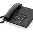 alcatel-phones-t26-black-ce.png