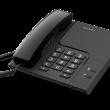 alcatel-phones-t26-black-ce.png