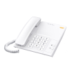 alcatel-phones-t26-white-picture.png