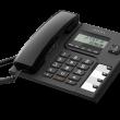 alcatel-phones-t56-black-ce.png