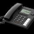 alcatel-phones-t76-black-hd-detoure.png