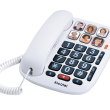 alcatel-phones-tmax-10-new_logo.png