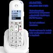 alcatel-phones-xl-785-extra-add-handset-text-en.png