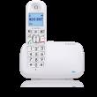 alcatel-phones-xl385-picture-front.png
