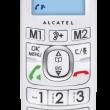 alcatel-phones-xl385-picture-handset.png