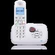 alcatel-phones-xl385-voice-picture.png
