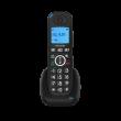 alcatel-phones-xl535-black-charger_front.png