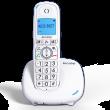alcatel-phones-xl585-_base-front-wo-calblock.png