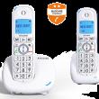 alcatel-phones-xl585-duo-front-callblockicon.png